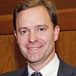 KMA Legislative Priorities Pass Despite COVID-Shortened 2020 Session