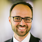 Telehealth: Modeling Healthcare's Future