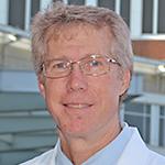 New Horizons in Orthopedic Medicine